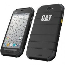 CAT Caterpillar Smartphones