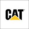 Caterpillar - CAT